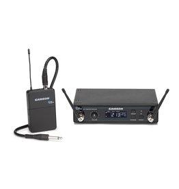 Samson Concert99 UHF Guitar Wireless System