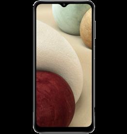 Samsung Galaxy A12 Basic Phone