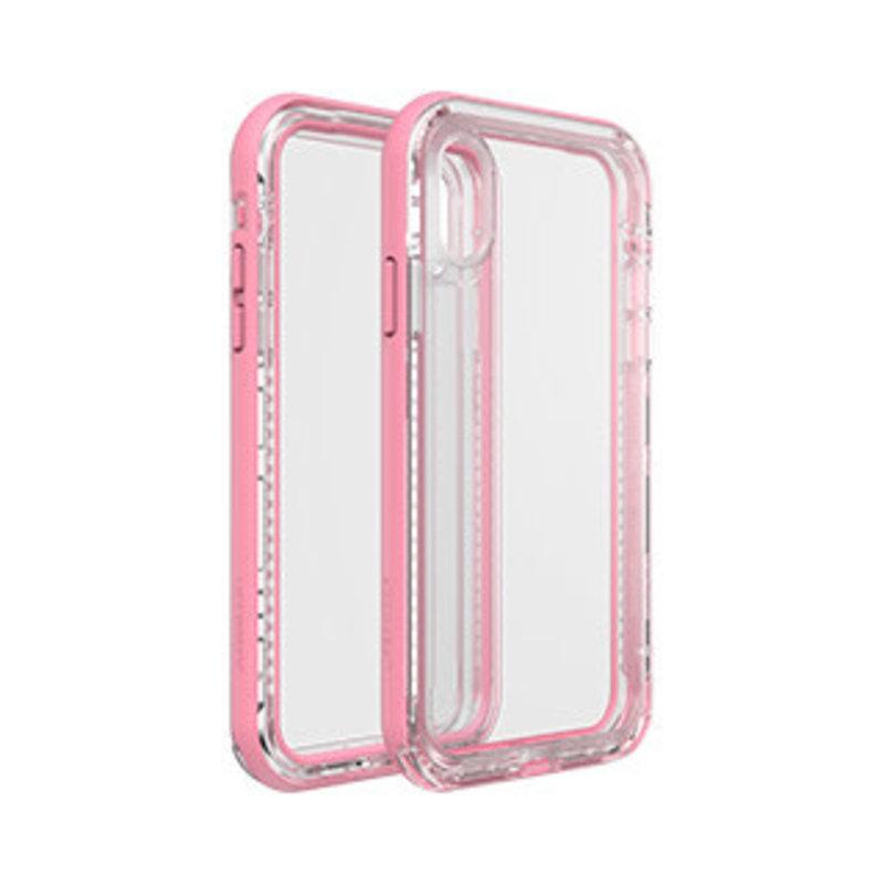 Next Case iPhone XR