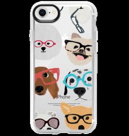 Casetify Grip Case My Design for iPhone SE (gen2) 8/7/6S/6