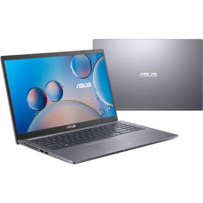 ASUS X515MA - Laptop 15.6-inch Pentium 1.1Ghz 8GB DDR4 512GB SSD