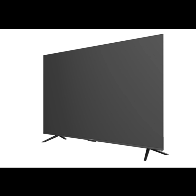 Skyworth 65-Inch 4K UHD Android TV Powered by Google