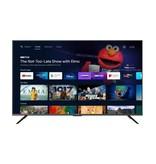 Skyworth Skyworth 65-Inch 4K UHD Android TV Powered by Google