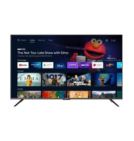 Skyworth 50-Inch  4K UHD Android TV Powered by Google