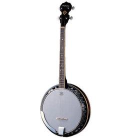 Alabama Tenor Banjo