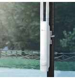 TP-Link N300 Wireless N Outdoor Access Point