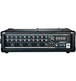 Yorkville MM5D - 5 Channel 90 Watt X 2 Mixer
