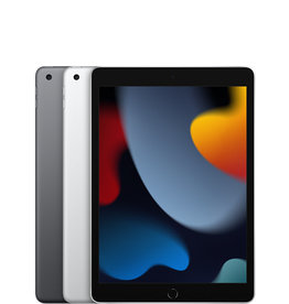 Apple iPad 10.2 inch (9th Gen)