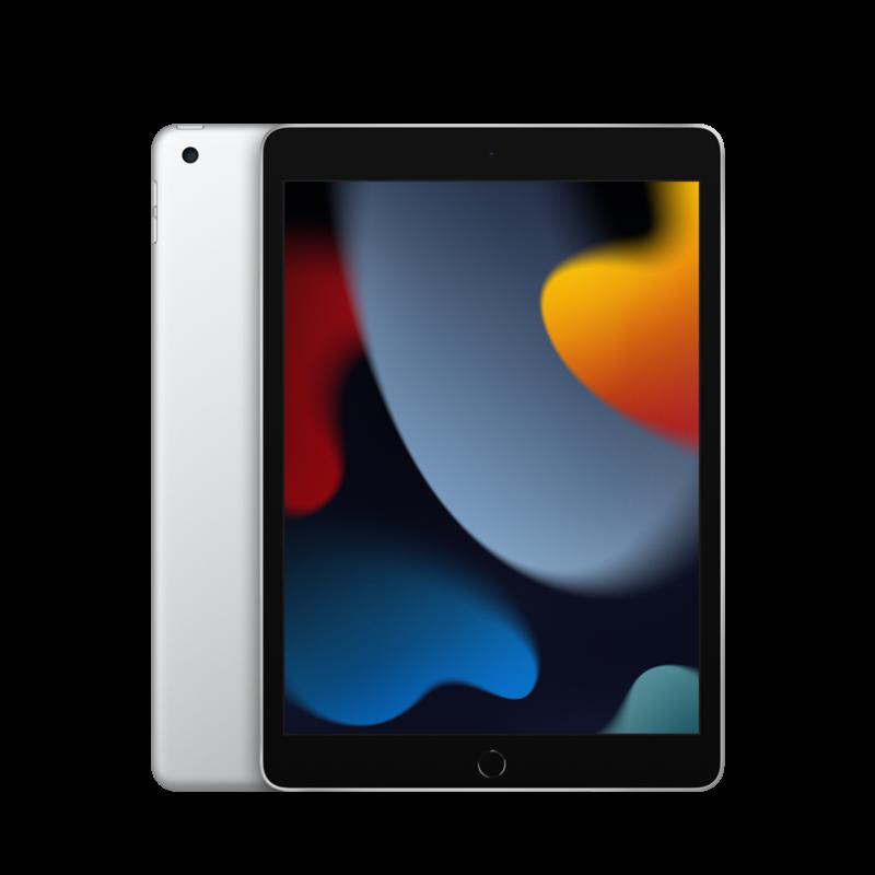 iPad 10.2 inch (9th Gen)