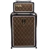 """VOX Mini Superbeetle 25-watt 1x10"""" Mini-stack"""