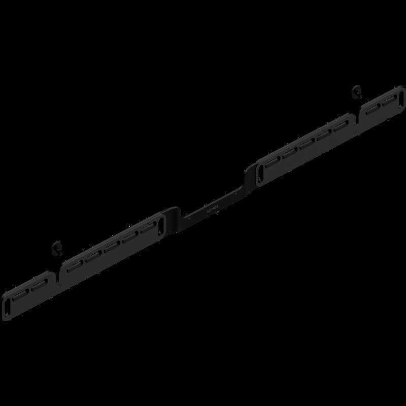 Wallmount for Sonos ARC