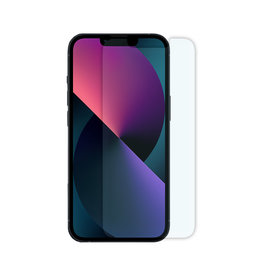 Uolo Shield Tempered Glass, iPhone 13/pro / 12/Pro