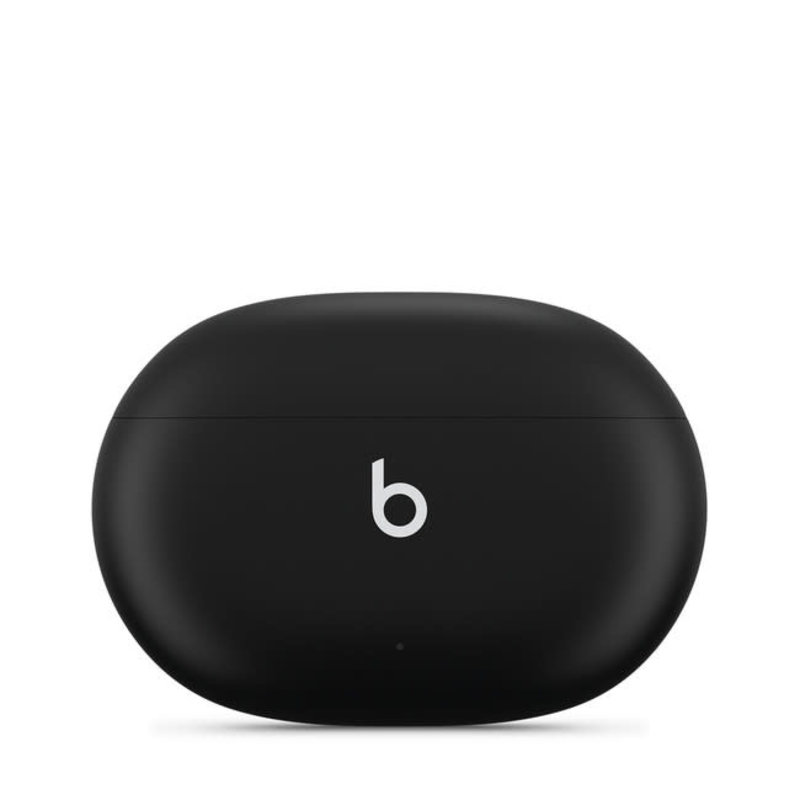 BEATS Studio Buds True Wireless with Noise Cancelling