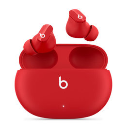 Beats By Dr. Dre Studio Buds True Wireless with Noise Cancelling