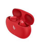 Beats By Dr. Dre BEATS Studio Buds True Wireless with Noise Cancelling