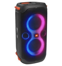 JBL PartyBox 110 Bluetooth Party Speaker