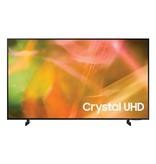 Samsung 55-Inch AU8000 Series 4K UHD Smart TV