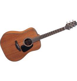 Takamine G Series Dreadnought Acoustic Guitar Mahogany