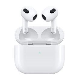 Apple AirPods (3rd Gen)