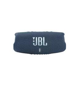 JBL Charge 5 Splashproof Bluetooth Speaker