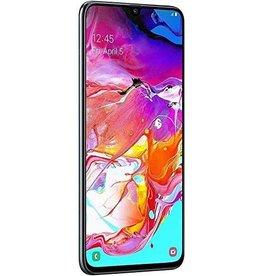 Samsung GALAXY A70 128GB - Refurbished