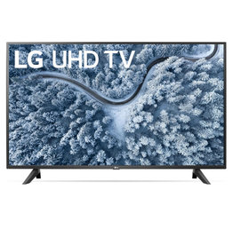 LG 50-Inch UP70 Series 4K UHD TV