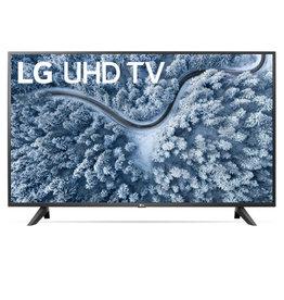LG 65-Inch UP70 Series 4K UHD TV