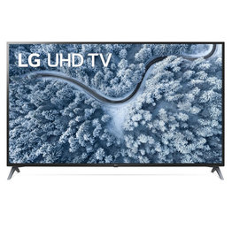 LG 70-Inch UP70 Series 4K UHD TV