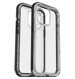 LifeProof NEXT Case iPhone 12/13 Pro Max