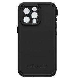 LifeProof Fre Case with MagSafe for iPhone 13 Pro