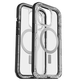 LifeProof NEXT Case with MagSafe iPhone 13 Pro