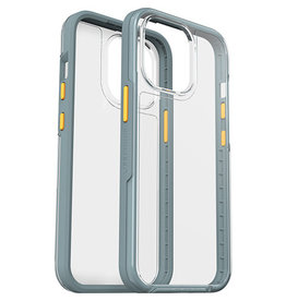 LifeProof SEE Case for iPhone 13 Pro