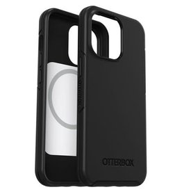 Otterbox Symmetry+ Case with MagSafe for iPhone 13 Pro