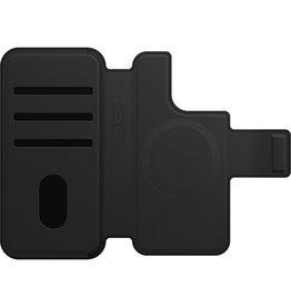 Otterbox Folio Case for MagSafe iPhone 13/ Pro - Black