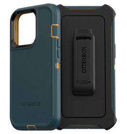 Otterbox Defender Case for iPhone 13 Pro