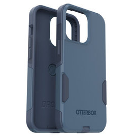 Otterbox Commuter Case for iPhone 13 Pro