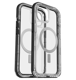 LifeProof NEXT Case with MagSafe iPhone 13