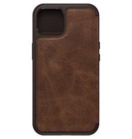 Otterbox Strada Folio Case for iPhone 13