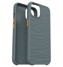 LifeProof Wake Case for iPhone 13