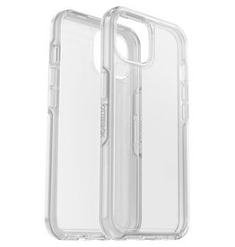 Otterbox Symmetry Case for iPhone 13