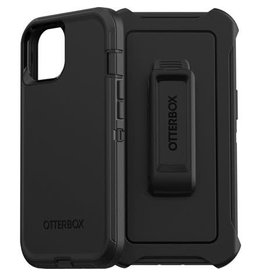 Otterbox Defender Case for iPhone 13