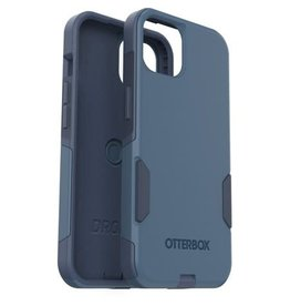 Otterbox Commuter Case for iPhone 13