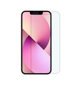 Uolo Shield Tempered Glass, iPhone 13 Mini / 12 Mini