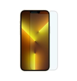 Uolo Shield Tempered Glass, iPhone 13 Pro Max / 12 Pro Max