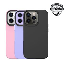 Uolo Guardian Case for iPhone 13 Pro Max