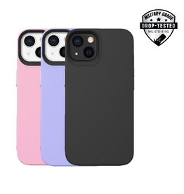 Uolo Guardian Case for iPhone 13