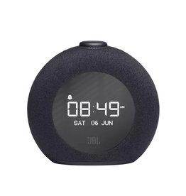 JBL Horizon 2 Bluetooth Alarm Clock & FM Radio