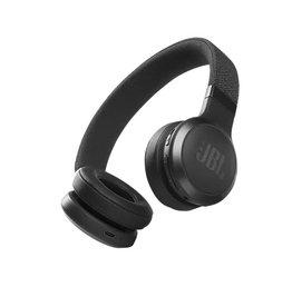 JBL LIVE 460NC On-Ear Noise-Cancelling Bluetooth  Headphones