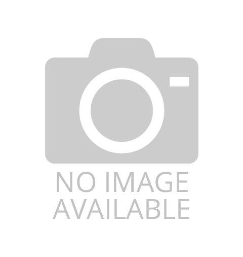 Otterbox - Symmetry Galaxy S9 Fine Port (Burgundy/Gray)