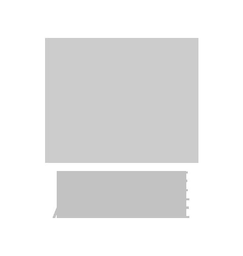 Blu Element - Chic Collection Case Dark Gray for Samsung Galaxy S10